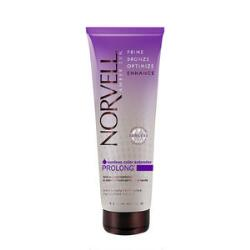 Norvell Sunless Colour Extender PROLONG