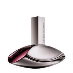 Calvin Klein Euphoria for Women Eau de Parfum Spray