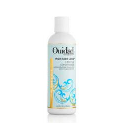 Ouidad Moisture Lock Leave-In Conditioner