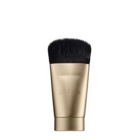 Stila Wonder Brush For Face & Body