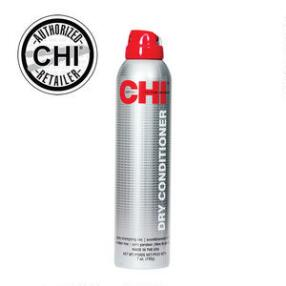 CHI Dry Conditioner