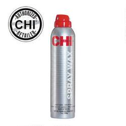 CHI Spray Wax
