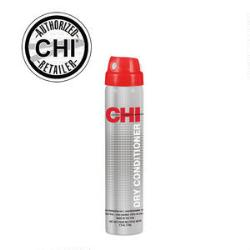 CHI Dry Conditioner Travel Size & Salon Hairspray