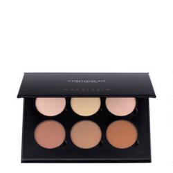 3b4ebd61336c22 Womens and Teen Girls light to medium Anastasia Contour Kit by Anastasia  Contour Kit (via