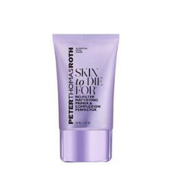 Peter Thomas Roth Pore Putty