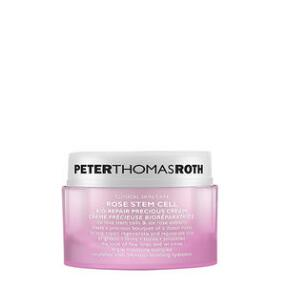 Peter Thomas Roth Rose Stem Cell Bio-Repair Precious Cream
