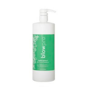 blowpro hydra quench daily hydrating conditioner