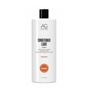 AG Conditioner Light