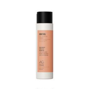 AG Control
