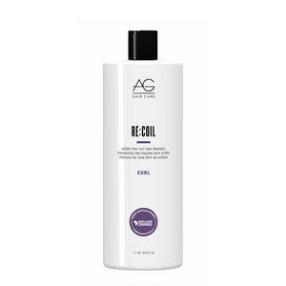 AG Recoil Shampoo