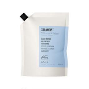 AG Xtramoist Shampoo