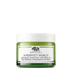 Origins A Perfect World Antioxidant Moisturizer With White Tea