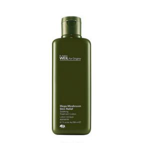 Dr. Andrew Weil For Origins Mega-Mushroom Skin Relief Soothing Treatment Lotion