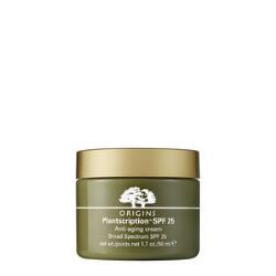 Origins Plantscription SPF 25 Anti-Aging Cream