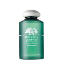 Origins United State Balancing Tonic & Skin Care Products