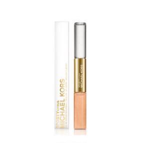 Michael Kors Collection SPORTY CITRUS Eau de Parfum & Lip Luster Duo