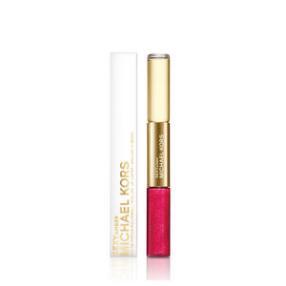 Michael Kors Collection SEXY AMBER Eau de Parfum & Lip Luster Duo