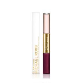Michael Kors Collection GLAM JASMINE Eau de Parfum & Lip Luster Duo