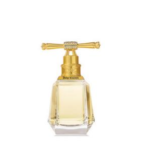I Am Juicy Couture Eau de Parfum Spray