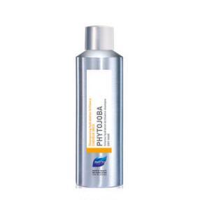 PHYTO Phytojoba Intense Hydration Brilliance Shampoo