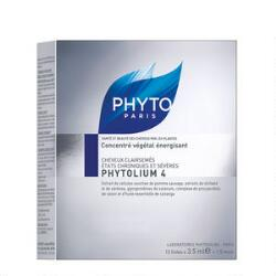 PHYTO Phytolium 4 Treatment
