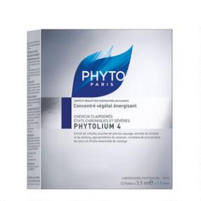 PHYTO Phytolium 4 Treatment