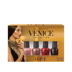 OPI Little Bambinos Mini Pack