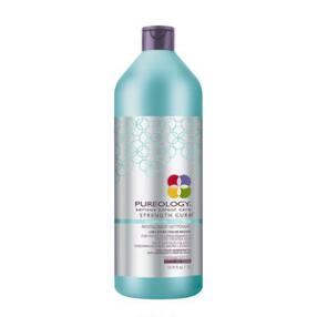 Pureology Strength Cure Cleansing Conditioner