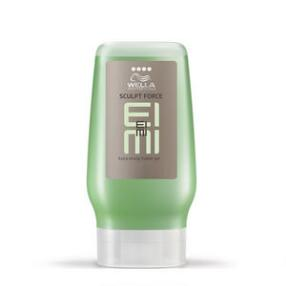 Wella EIMI Sculpt Force Extra Strong Flubber Gel