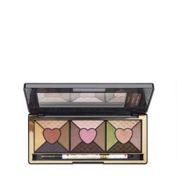Too Faced Love Passionately Pretty Eye Shadow Collection