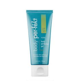Per-fekt Tan Body Perfection Gel with SPF 30