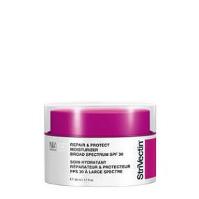 StriVectin Repair & Protect Moisturizer