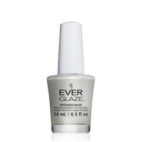 China Glaze EverGlaze Nail Lacquer - Neutrals