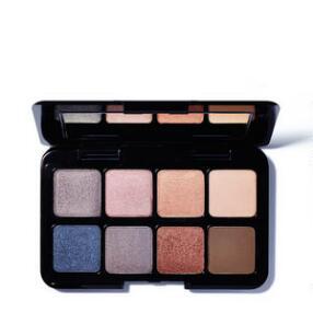 Smashbox Double Exposure Palette Beauty To Go