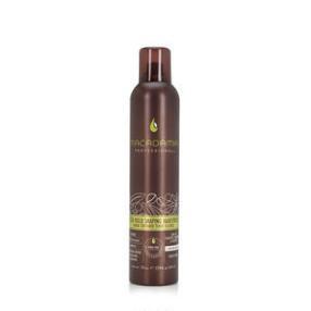 Macadamia Professional Flex Hold Shaping Spray