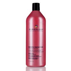 Pureology Smooth Perfection Shampoo & Pureology Shampoo