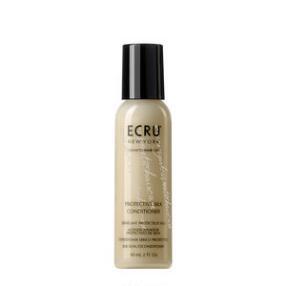 ECRU New York Protective Silk Conditioner Travel Size