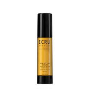 ECRU New York Silk Nectar Serum