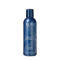 ECRU New York Acacia Protein Conditioner Travel Size