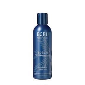 ECRU New York Acacia Protein Conditioner Travel Size
