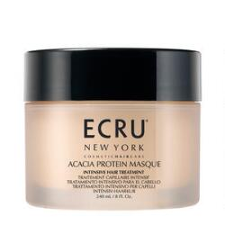 ECRU New York Acacia Protein Masque