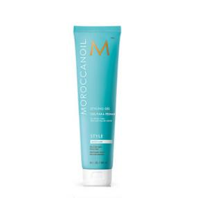 Moroccanoil Medium Styling Gel