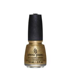 China Glaze Holiday Collection - Beauty Brands Exclusive