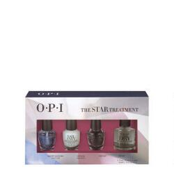 OPI The Star Treatment