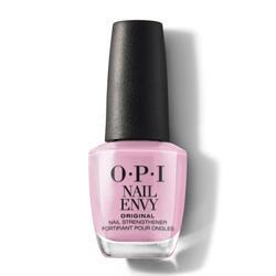 OPI Nail Envy Nail Strengthener - Hawaiian Orchid