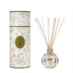 TOCCA Florence Profumo d'Ambiente - Fragrance Reed Diffuser