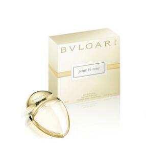 BVLGARI Pour Femme Eau de Parfum Jewel Charm