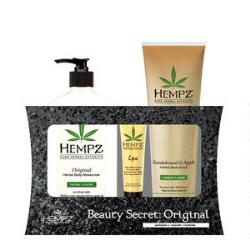 Hempz Beauty Secret - Original