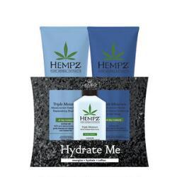 Hempz Hydrate Me
