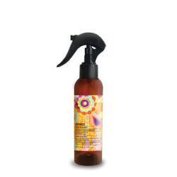 amika Wizard Thermal Hairspray & amika Hair Products